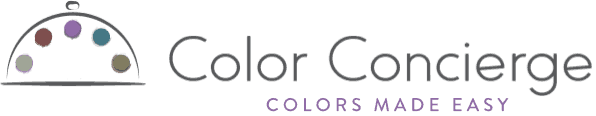 Color Concierge